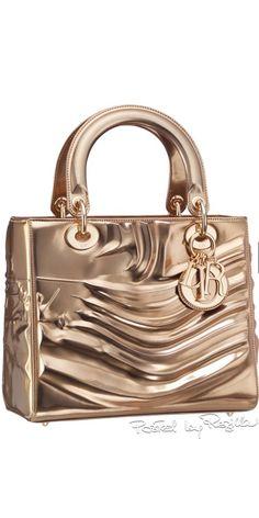Regilla ⚜ Dior Sac Chic, Sac Cabas, Valise, Ceinture, Sac À Main ad198ec5327