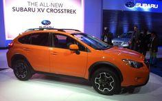 Google Image Result for http://stwot.motortrend.com/files/2012/04/2013-Subaru-XV-Crosstrek-side-view-623x389.jpg