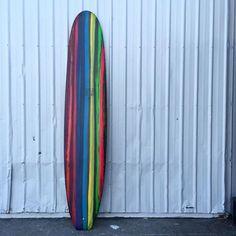 http://ift.tt/1L2EK5f #surfboard #surf #surfart