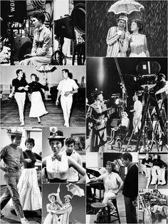 Julie Andrews Mary Poppins, Walt Disney Pictures, Concert, Movies, Films, Concerts, Cinema, Movie, Film