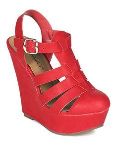 fcfdde0046c 282 Best Sandals images