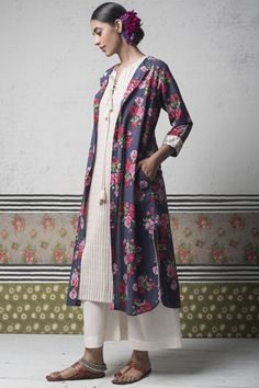 Affordable Women S Fashion Clothing Indian Attire, Indian Ethnic Wear, Kurta Designs Women, Blouse Designs, Indian Wedding Outfits, Indian Outfits, Pakistani Dresses, Indian Dresses, Suits For Women