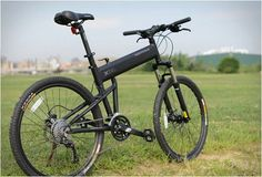 Montague Paratrooper #Mountain Folding #Bike. You can #best one in this site #great #cycling