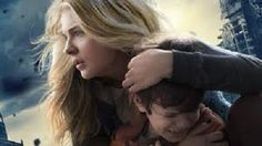 The young fiction movie The 5th wave defines the end of the world by the waves that attack the earth not once in fact five times