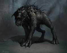 http://content.freelancehunt.com/snippet/965b3/c1db6/21262/Монстр-dogs.jpg