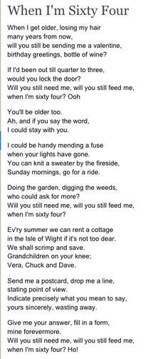 41 Beatles Ideas In 2021 The Beatles Beatles Quotes Beatles Lyrics