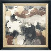 Found+it+at+Wayfair+-+Aerial+View+by+Liz+Jardine+Framed+Painting+Print