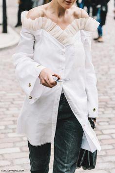 fashion   rebelbyfate