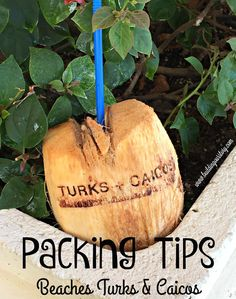 Packing Tips for Beaches Turks & Caicos Resort Villages & Spa