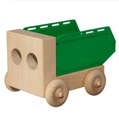 Dumper (green).jpg
