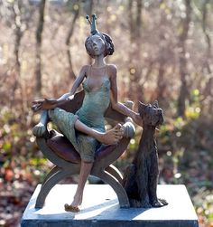 Dirk De Keyzer, personal website of the sculptor Dirk De Keyzer, beeldhouwer, sculpteur, bronzen beelden, gent, belgium