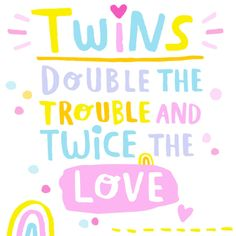 Sophie Foster - Bright Twins Happy Birthday Twin Sister, Twins Birthday Quotes, Birthday Wishes For Twins, Birthday Greetings For Facebook, Birthday Girl Pictures, Twin Birthday, Birthday Images, Twin Quotes, Sister Quotes