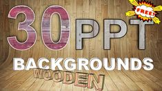 Download FREE this Wood backgrounds powerpoint templates ✔️ Curved, vintage, and infinite wooden textures backgrounds ready to use in your projects. #templates #powerpoint #slides #presentation #background #wood Background Powerpoint, Background Templates, Online Powerpoint Templates, Wood Texture Background, Wooden Textures, Infinite, Presentation, Backgrounds, Projects