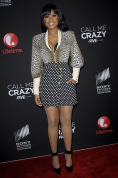 Jennifer Hudson Husband and Weight The best place to find how to have joyful life! http://myhealthplan.net