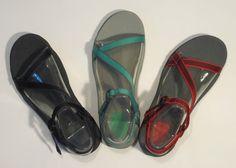 a22251b3f NEW Womens Teva Zirra Strappy Sport   Water Sandal
