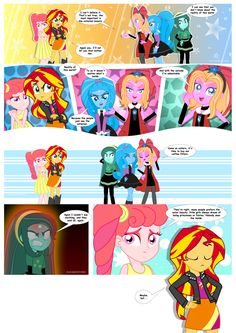MLP_Inner beauty_page_06 by jucamovi1992
