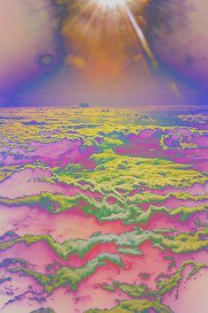 maxresdefault.jpg (22×22) | tripy | Pinterest | Trippy visuals ... | title | trippy clouds tumblr