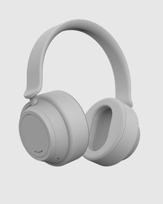 Render from modeling exercises Microsoft Surface, Industrial Design, Product Design, Over Ear Headphones, Headset, Modeling, Exercises, Board, Instagram