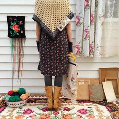 where: dottie angel's store         what: lucky happy handmade goodness         when: monday 11th november, 2pm pacific time         ...