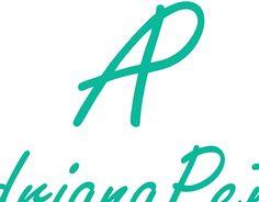 "Check out new work on my @Behance portfolio: ""Logo Imagen Personal"" http://on.be.net/1SCvVSq"