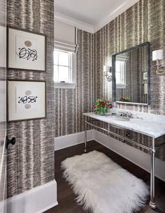 Traci Zeller Designs | Interior Designer | Charlotte NC | Charlotte, NC