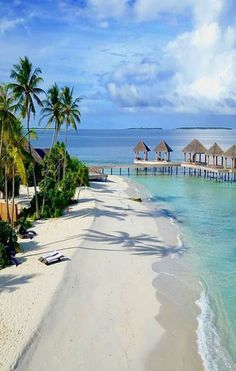 Maldives Travel Tropical Beaches Vacation – Home Design Places To Travel, Places To See, Travel Destinations, Dream Vacations, Vacation Spots, Family Vacations, Maldives Travel, Maldives Hotels, Tropical Beaches