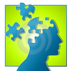 psychological-puzzle-pieces-thumb5290423.jpg (300×300)