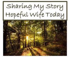 Sharing My Story: God's Faithfulness in My Pain