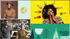 Amazon Fba, Seasons, Sayings, Business, Holiday, Vacations, Lyrics, Seasons Of The Year, Holidays