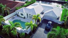 5301 NE 33rd Ave, Fort Lauderdale, FL - RealtyFrame.com