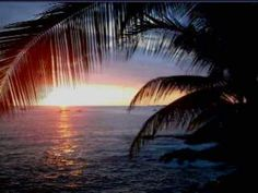 "AOL Image Search result for ""http://img-cdn1.iha.com/uk/1199000001153/Holiday-rental-Hawaii-Hawaii-big-island-Kailua-kona.jpeg"""
