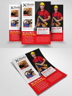 13+ Best Handyman Flyer Templates & Designs! - web resources free ...