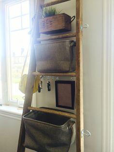 Suitcase, Furniture, Suitcases
