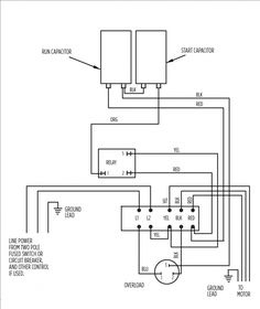 481a7739d93dd852eb815410b47db976 square d well pump pressure switch wiring diagram pump, my pressure switch wiring diagram at panicattacktreatment.co