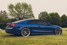 Audi Rs5, Audi Quattro, Audi A5 Coupe, Vroom Vroom, Cars And Motorcycles, Hot Rods, Cool Cars, Dream Cars, Jelly