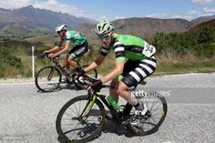 11-02 QUEENSTOWN, NEW ZEALAND - NOVEMBER 01: Mike Cuming of the... #palmerston: 11-02 QUEENSTOWN, NEW ZEALAND - NOVEMBER 01:… #palmerston