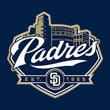 San diego padres logo - Google Search