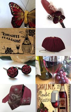 'wine tasting' --Pinned with TreasuryPin.com