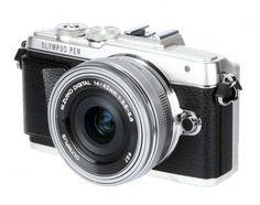 Olympus Pen E-PL7 Review - Amateur Photographer