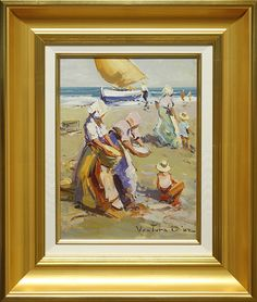 We are a full-service gallery located in Houston and Santa Fe satisfying every imaginable need arising from building and maintaining a fine art collection. Fine Arts School, Art School, Various Artists, Impressionist, Princess Zelda, In This Moment, Teaching, Gallery, Painting