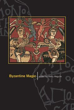 Examining the miracles of Byzantine saints