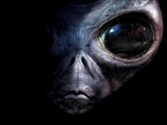 The Extraterrestrial Presence in our World Today: What You Aren't Being Told ~ RiseEarth