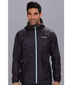 Patagonia Alpine Houdini® Jacket