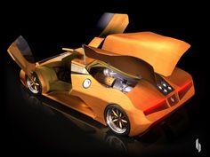 Superior Cars Best Cars