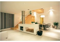 Image from http://zette.cz/upload/9/1-interier-zette-atelier-architekt-pardubice-rodinny-dum-v-mikulovicich-zdenek-balik-architektura-design-navrh.jpg.