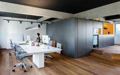 Galeria - Estúdio de Fotografia RG / Stuchi & Leite Projetos - 1