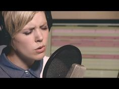 Docking Bay 327: Dare To Dream: Pomplamoose Covers Somewhere Over The Rainbow
