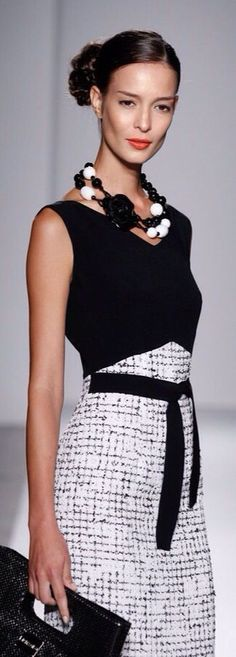 Lorenzo Riva http://sulia.com/channel/fashion/f/d800470a-2fb6-4423-b95e-5ff6f490620f/?source=pin&action=share&btn=small&form_factor=desktop&sharer_id=125430493&is_sharer_author=true&pinner=125430493