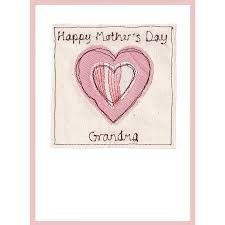 Resultado de imagen para mother's day cards trends