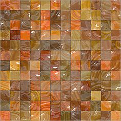 Orange-Glossy-Tiles.jpg 300×300 pixels